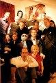 gruppfoto för tidningenFilmkrets
